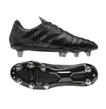 Botas de rugby All Blacks 359694