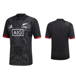 Camiseta All Blacks 359696