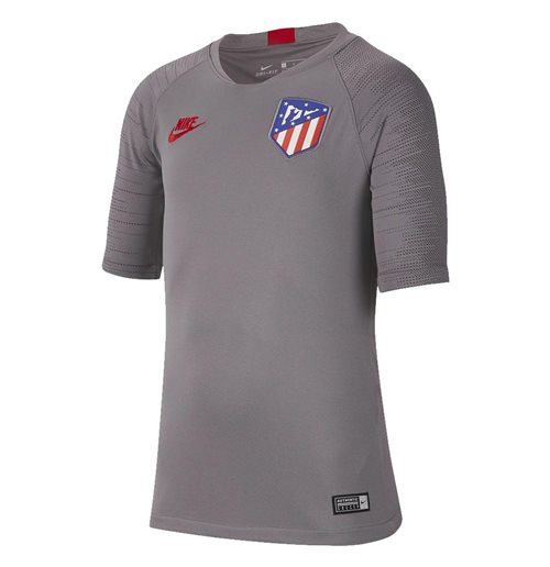 Camiseta Atlético Madrid 2019-2020