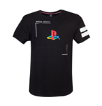 Camiseta PlayStation 363310