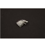 Broche Game of Thrones 364819