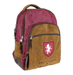 Bolsa Harry Potter 364827