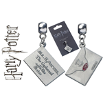 Pingente Harry Potter 366077
