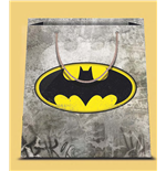 Bolsa Shopping Batman 366415