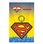 Chaveiro Superman 366460