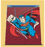 Bolsa Shopping Superman 366462