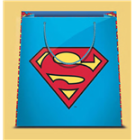 Bolsa Shopping Superman 366464