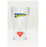 Copo Superman 366470