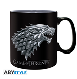 Caneca Game of Thrones 367508