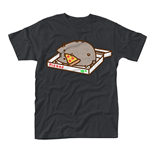 Camiseta Pusheen 368632