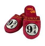 Pantufa Harry Potter 369047