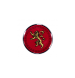 Broche Game of Thrones 369657