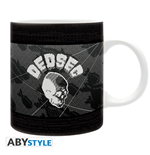 Caneca Watch Dogs 370354