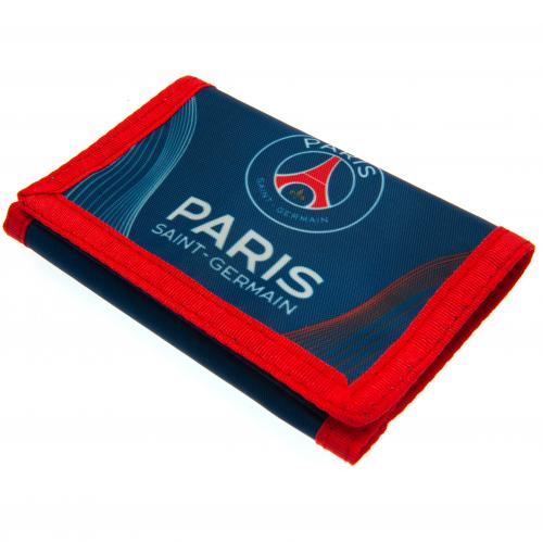 Carteira Paris Saint-Germain 373692