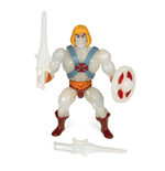 Boneco de ação Masters Of The Universe 375175