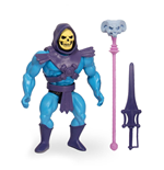 Boneco de ação Masters Of The Universe 375179