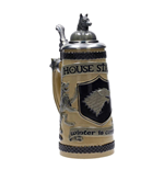 Caneca Game of Thrones 375204