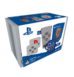 Caneca PlayStation 375401