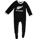 Pijama All Blacks 377126