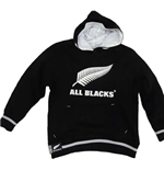Suéter Esportivo All Blacks 377129