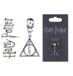 Pingente Harry Potter 377280