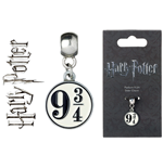 Pingente Harry Potter 377281