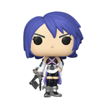 Boneco de ação mini Kingdom Hearts 378415