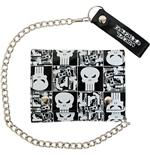 Bolsa PUNISHER - Marvel Comics