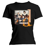Camiseta One Direction 379361