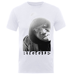 Camiseta The Notorious B.I.G. 379724
