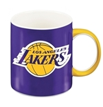 Caneca Los Angeles Lakers 380153