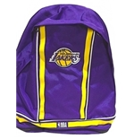 Mochila Los Angeles Lakers 380154