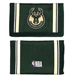 Carteira Milwaukee Bucks 380155