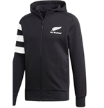 Suéter Esportivo All Blacks 380157
