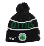 Boné Boston Celtics 380158