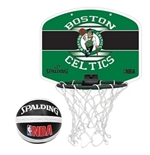 Basquete Boston Celtics 380159