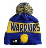 Boné Golden State Warriors  380163