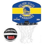 Basquete Golden State Warriors  380164