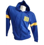 Suéter Esportivo Golden State Warriors  380165