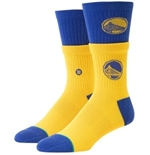 Meia Golden State Warriors  380166