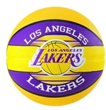 Bola de basquete Los Angeles Lakers 380167
