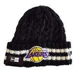 Boné Los Angeles Lakers 380169