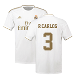 Camiseta 2019/2020 Real Madrid 2019-2020 Home
