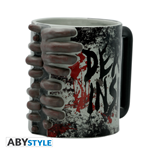 Caneca The Walking Dead 383950