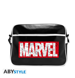 Bolsa Messenger Marvel Superheroes 386071