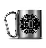 Caneca The Walking Dead 386382