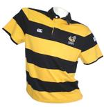 "Polo London Wasps ""Euro Mc"""