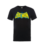 Camiseta Batman 369466