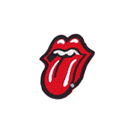 Logo The Rolling Stones 390029