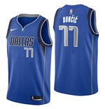 Camiseta Dallas Mavericks 392551
